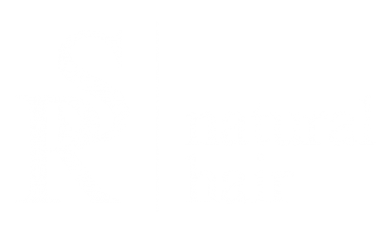 SR natural hair